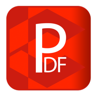 PDF Professional-Annotate,Sign