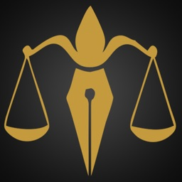 Law Bank | Simplified Laws