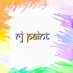 RJ Paint