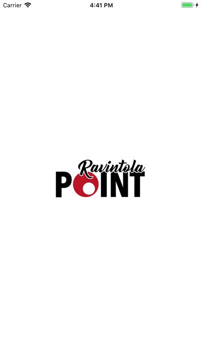 Ravintola Point screenshot 1