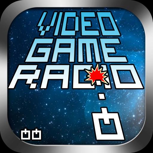 Video Game Radio