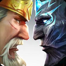 Activities of Age of Kings: Skyward Battle