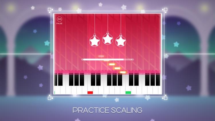 Star Piano screenshot-4