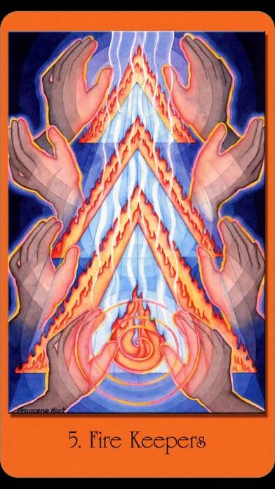 Sacred Geometry Cards-1