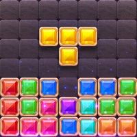 Codes for Jewel block puzzle game Hack