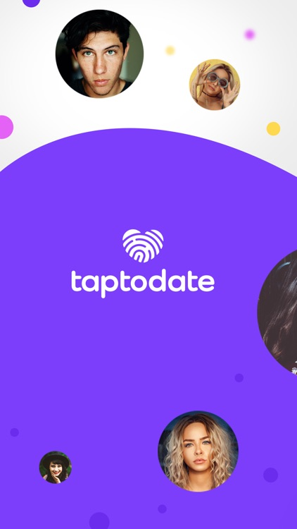 TapToDate by Aneto Interactive LTD