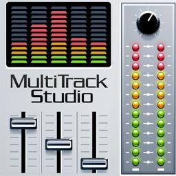 MultiTrack Studio Pro