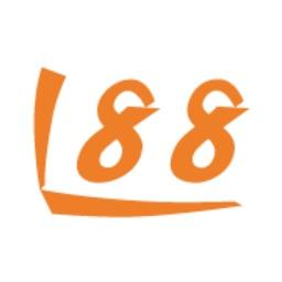 188跑腿