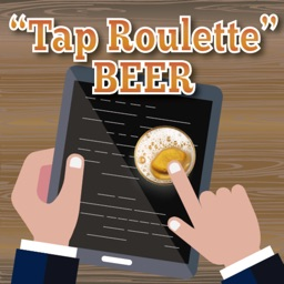 Tap Roulette Let's drink beer