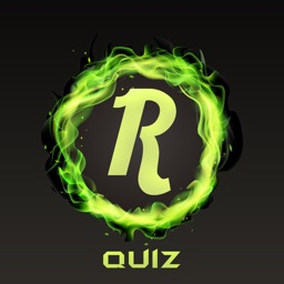 RobWin Quiz | For Roblox Robux