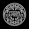 PizzaExpress™ AE