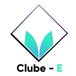 Clube do Estudante