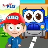 Codes for Trucks Diggers for Toddlers Hack