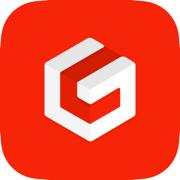GOTEM - 球鞋发售监控