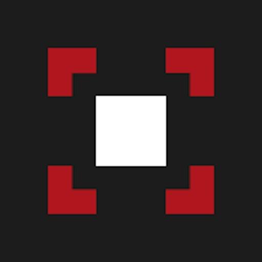 Barcode + QR Code Reader