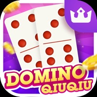 Codes for Domino QQ:Domino99 Hack