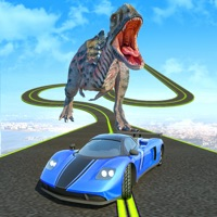 Codes for Dinosaur Car Chase Hack