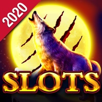 Codes for Wild Cash Slots Hack