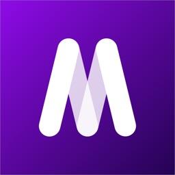 Music Pro - Play Youtube Music