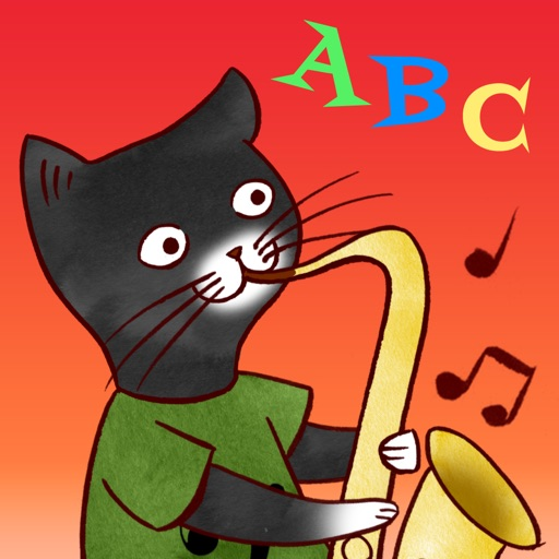 Jazzy ABC - Music Education