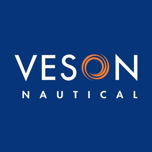 Veson Nautical Events