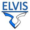 点击获取ELVIS(Location Verified Visit)