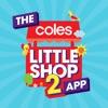 Little Shop 2