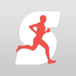 Sports Tracker for All Sports