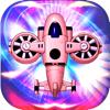 download Celestial Bounty