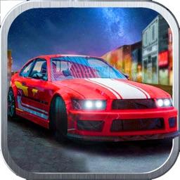 Legends Racing: Fast GRT Car