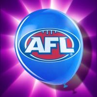 Codes for AFL Pop Party Hack
