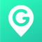 App Icon for مُحدّد موقع العائلة - GeoZilla App in Jordan App Store