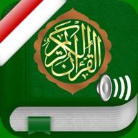 Codes for Al-Quran Audio Pro Indonesian Hack