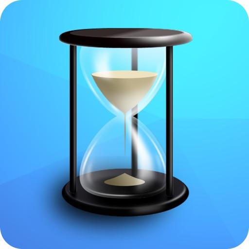 慧影时间流-时间管理清单提醒