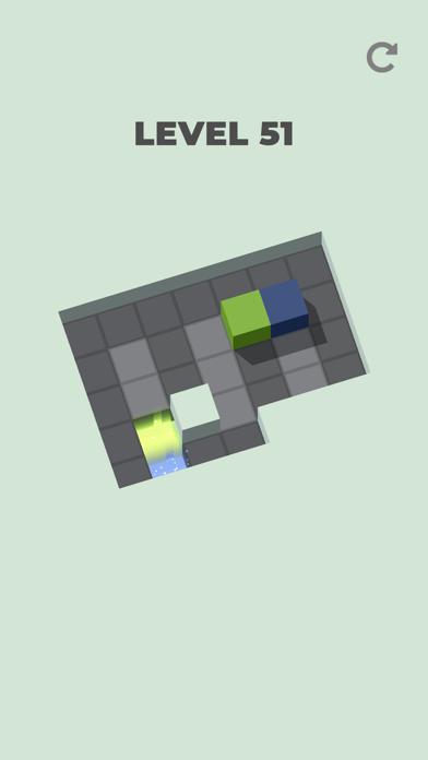 Pixel Block! screenshot 5