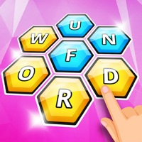 Codes for Wordaholic Word Puzzles Hack