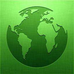 Géographie - Jeu de quiz