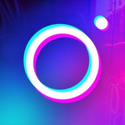 OopsCam - Art Filter & Aging