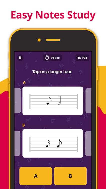 Metronome - BPM & Tap Tempo screenshot-4