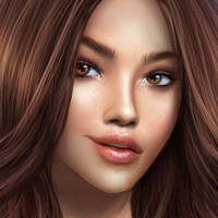 Codes for Amour: Love Stories Hack