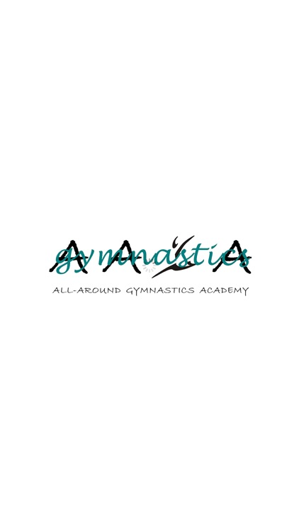 All-Around Gymnastics Academy