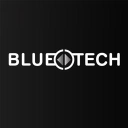 BLUETECH SPEAKER
