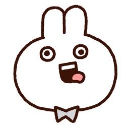 Annoying Rabbit