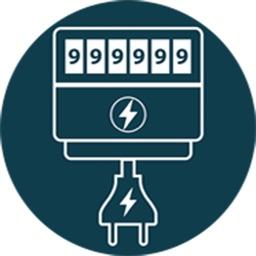 Lao Electricity Calculator