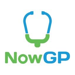 NowGP