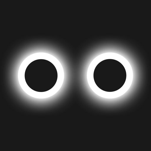Evil Fx - Dark Photo Effect