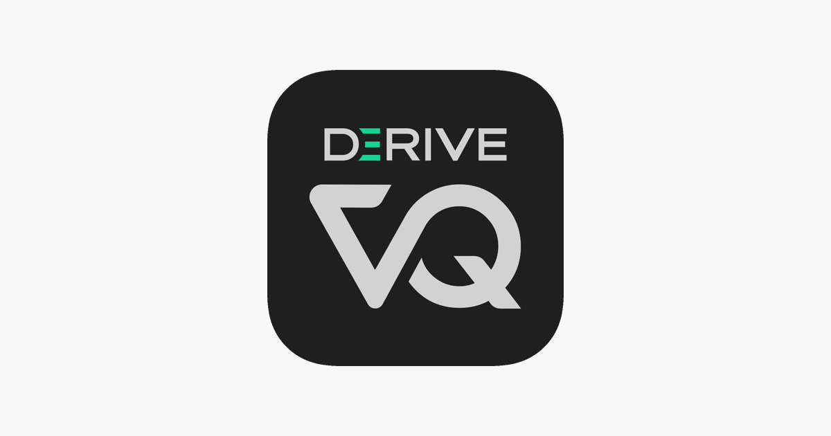 VQ Install on the App Store