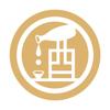Sakenomy - 日本酒を学んで自分好...