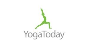 YogaToday App
