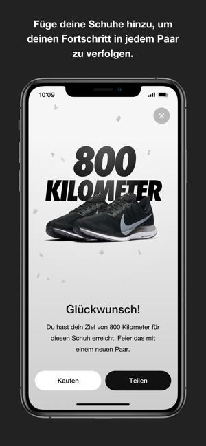 Nike Run Club im App Store